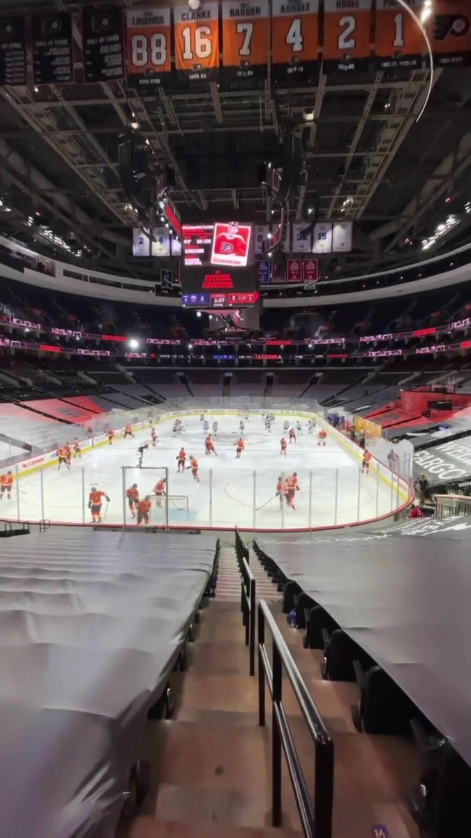 #Philadelphia #Flyers: Another W. Another #Flyers Reelwind. ##AnytimeAnywhere...       #Hockey #IceHockey #NationalHockeyLeague #Nhl #NHLEasternConference #NHLEasternConferenceMetropolitanDivision #Pennsylvania #PhiladelphiaFlyers