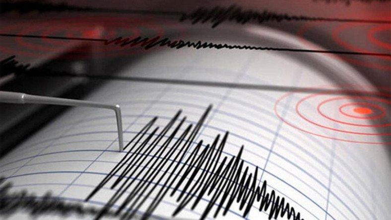 Son Dakika: İzmir'de 4,7 Büyüklüğünde Deprem Meydana Geldi https://t.co/fMRMLZ1gZ8 https://t.co/jvWON3LilO