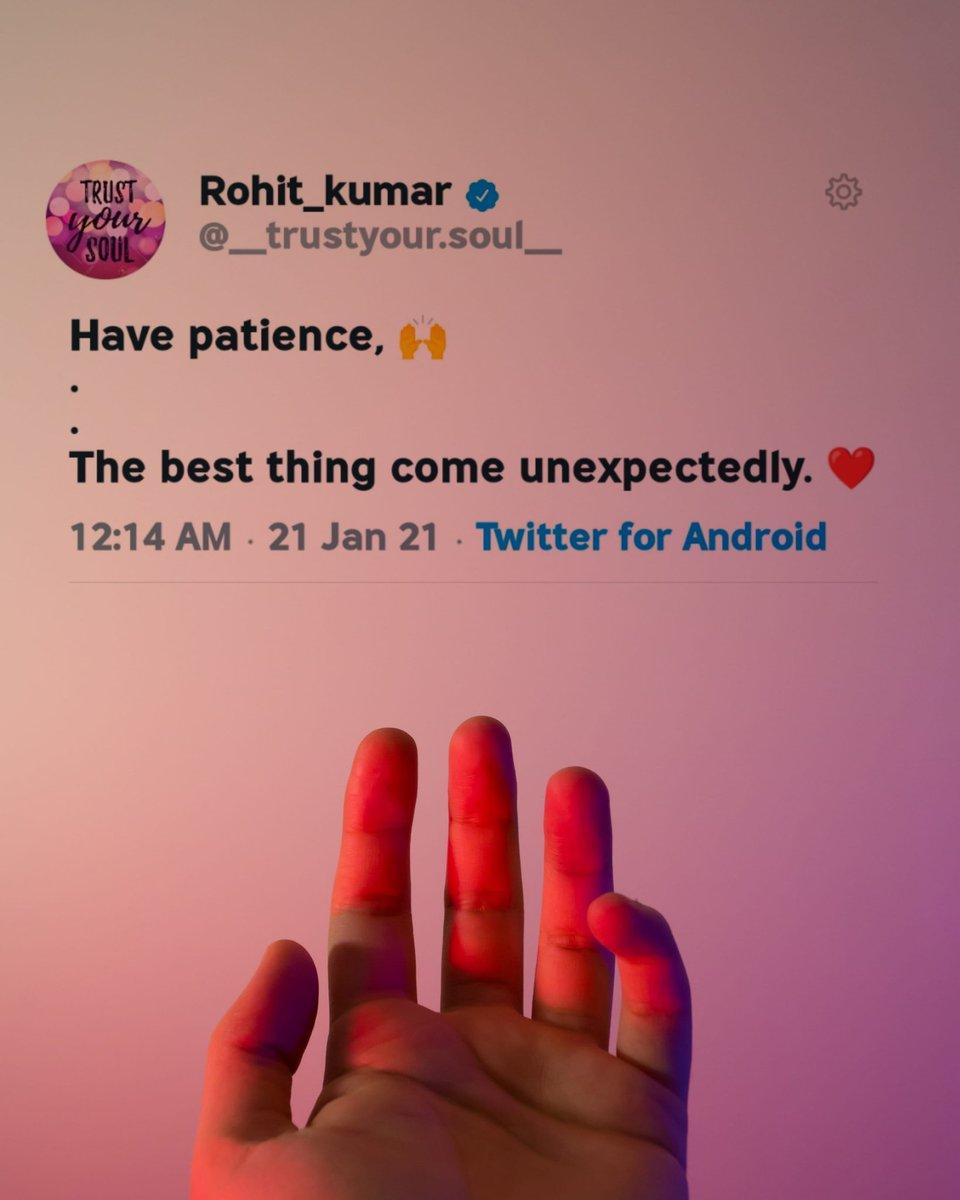 #believe #writersofinstagram #sad #loveyou #couplegoals #art #instadaily #goals #writer #photography #loveislove #thoughts #poetrycommunity #likes #mindset #photooftheday #relationshipgoals #urdupoetry #quotesdaily #beautiful #brokenheart #cute #feelings #hindi #india #tiktok