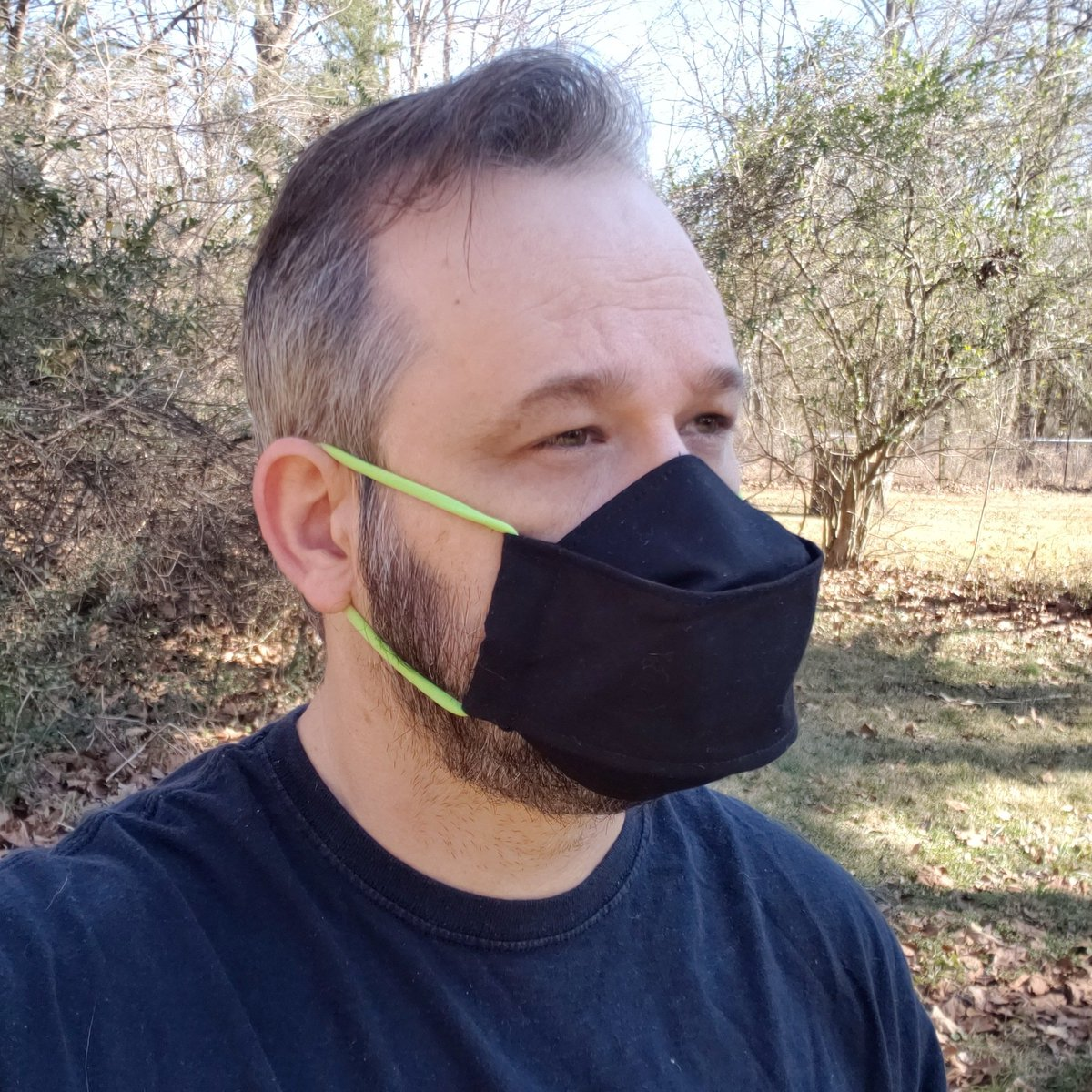 Comfort cup masks. Do not touch mouth or lips. Comfortable for daily wear, easy breathability. Do your part #MaskUp  #100DAYMASKCHALLENGE  #COVID19  #Biden