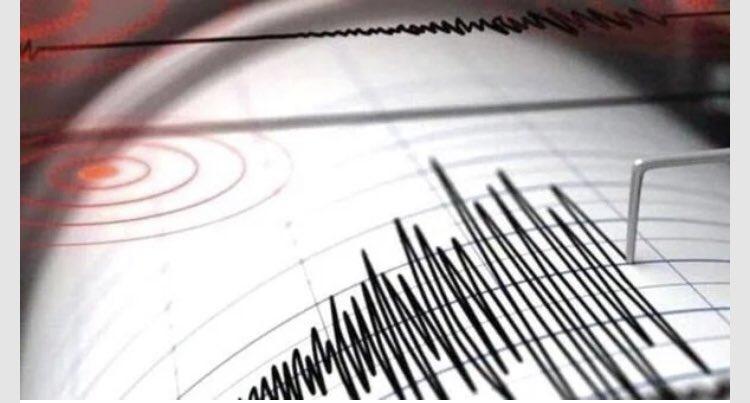 Son dakika haberi: İzmir'de peş peşe korkutan depremler!   Detaylar için : https://t.co/sl0DZZPBTb  #izmirdeprem #evlenecekmisiniz #sapıkamcaosmanıtutukla #GSSyiKaldırın https://t.co/eYnPp14aHn