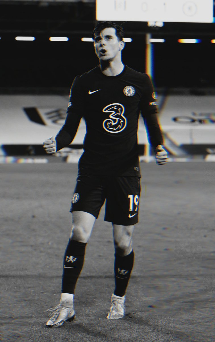 @ChelseaFCinUSA @masonmount_10 Another #WallpaperWednesday