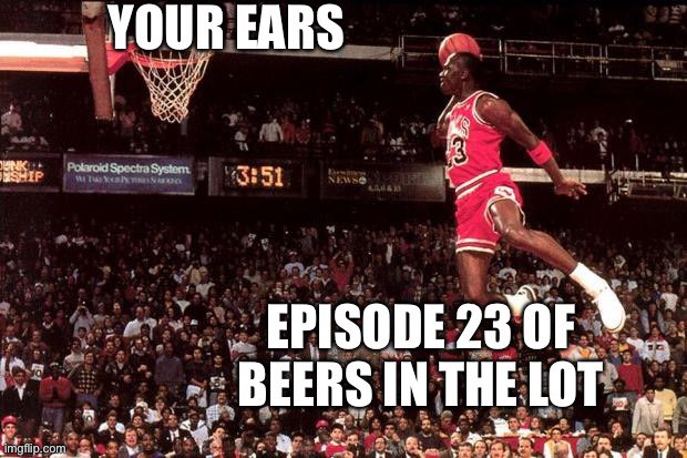 Check out Episode 23 and come hang with us on our Discord server!  LISTEN   DISCORD   #BeerLeagueHockey #BeerLeague #Hockey #HockeyLife #HockeyTwitter #Podcast