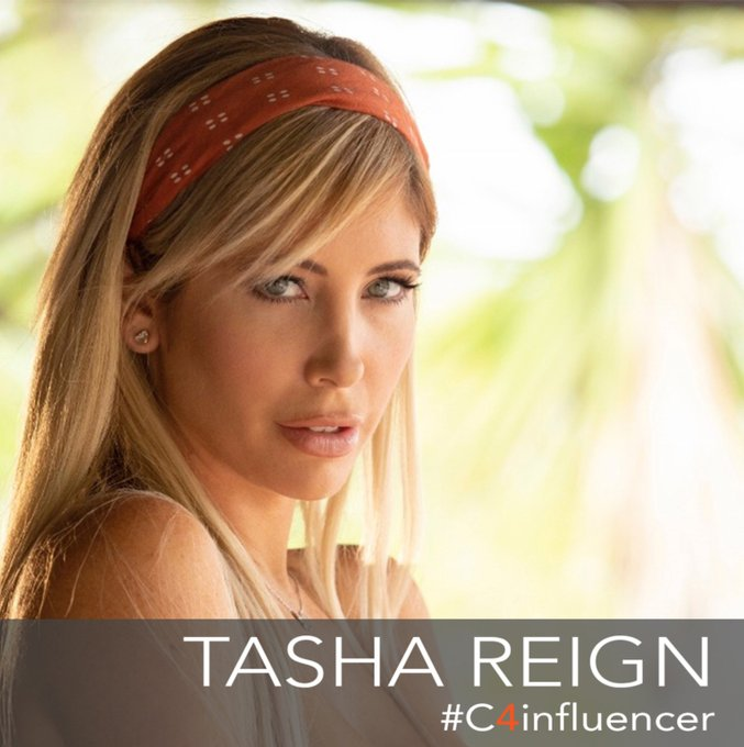 Tasha Reign and friends are waiting! Subscribe now @TashaReign #C4Influencer https://t.co/LmcP7iS4pw