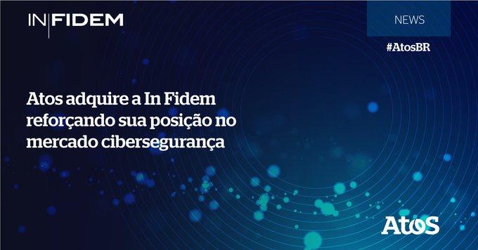 Com mais de 100 consultores experientes, a In Fidem agrega expertise nas áreas de...