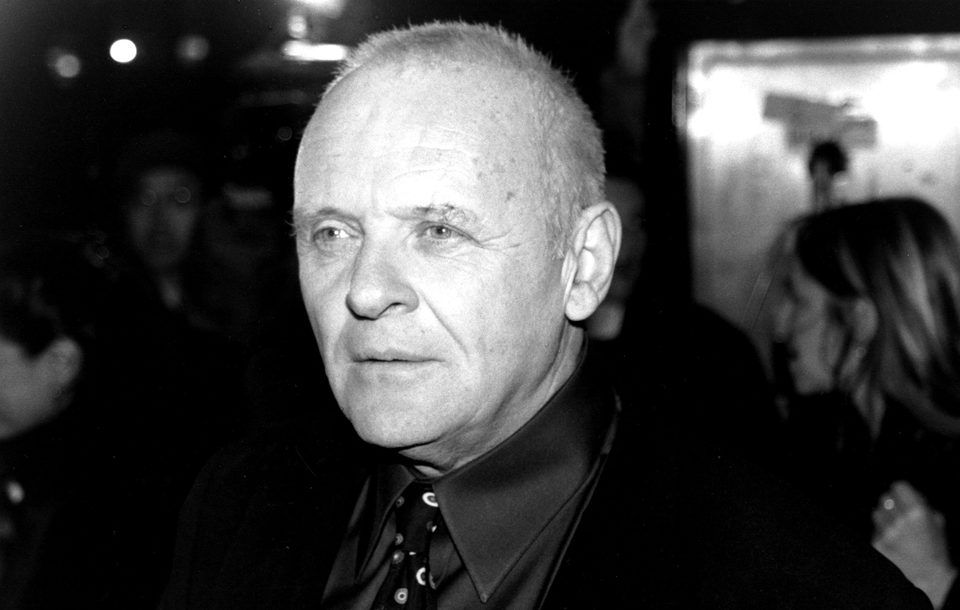 Anthony Hopkins celebrated 45 years of sobriety with a hopeful message to those struggling with alcoholism. Read more here:  @AnthonyHopkins #soberlife #recovery #hope #accountability