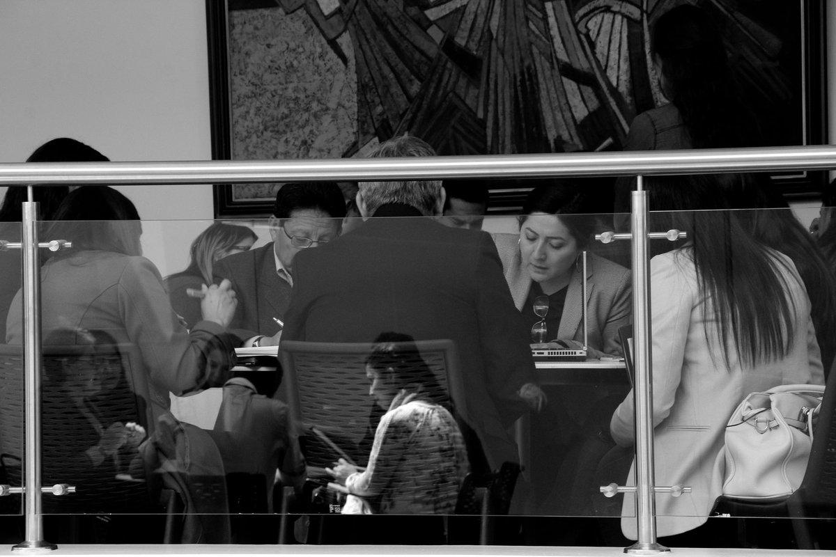 #seiryudiseño #fotografia realizada con cámara #canon en el  de   #canonphotography #canonphoto #total_streets #total_street #bnw #bnwphotography #blancoynegro #photography #photooftheday #photographer #streetphotography  #fotografiandoecuador #fotostreetphotography  #fotografo