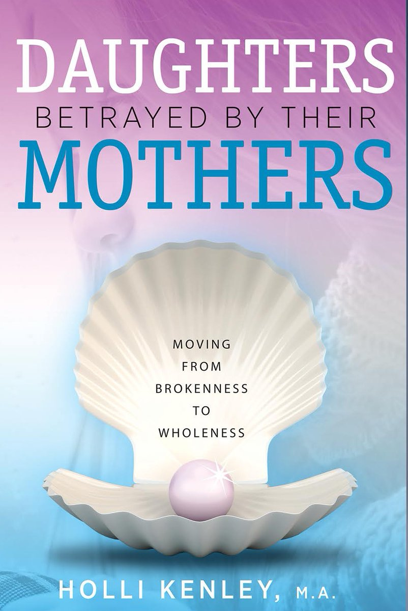 #74 Amazon Kindle ACOA! Daughters Betrayed by Their Mothers: Moving from Brokenness to Wholeness by H...  via @amazon #acoa #recoveryacoa #adultchildrenofalcoholics #recovery #betrayal #mothersanddaughters