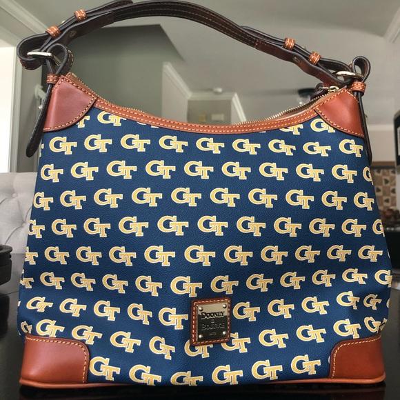 So good I had to share! Check out all the items I'm loving on @Poshmarkapp #poshmark #fashion #style #shopmycloset #dooneybourke #fabletics: