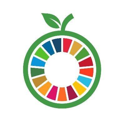 #FoodSystemsHero #UNFSS2021
