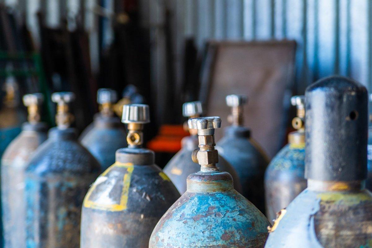 For the love of life, return your oxygen tank: Profeco https://t.co/5DbNKohfrZ #Business #Startup #Success https://t.co/WzEGte4kk5