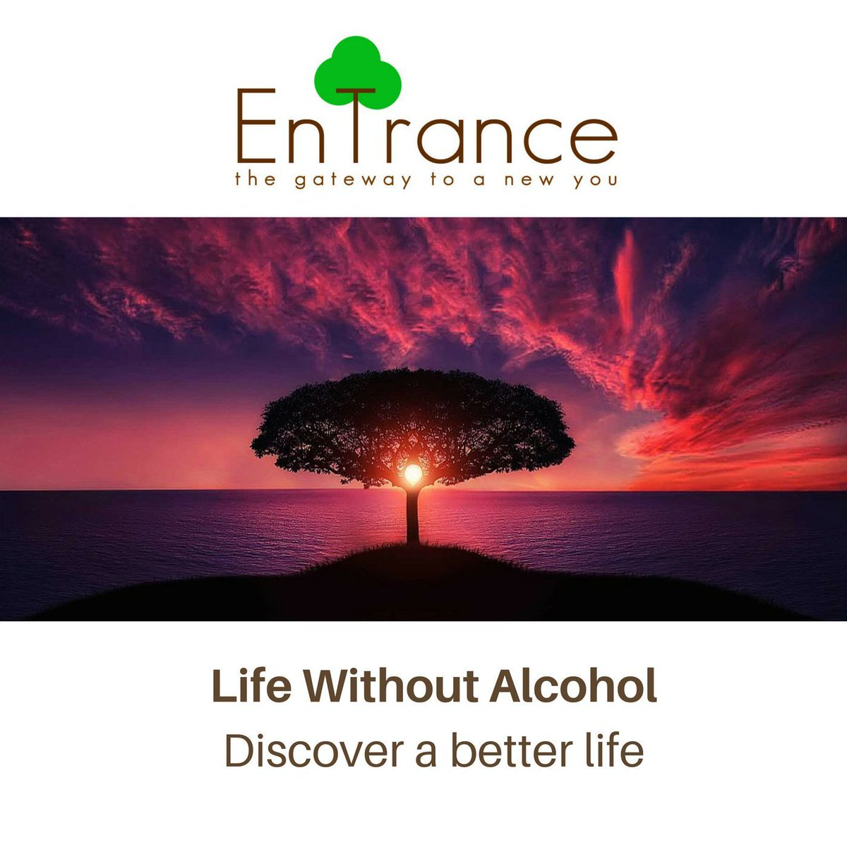 EnTrance Self Help Hypnosis App EnTrance (Apple store) -  EnTrance (Google play ) -  Change your #life today. #selfhelp #personaldevelopment #motivation #HealthTech #meditation #hypnosis #recovery #addiction #wellbeing #free