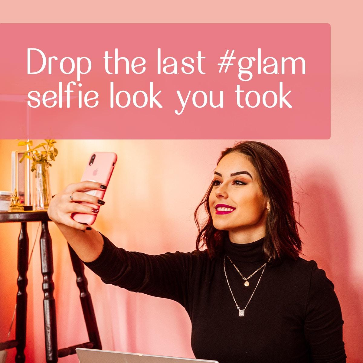 #avon #holisticbeauty #entrepreneur #shopping #onlineshopping #savings #fragrance #bathandbody #skincare #fashion #haircare #skincare #selfie #beauty https://t.co/jmavSF8evj https://t.co/7MLNNFzAXp