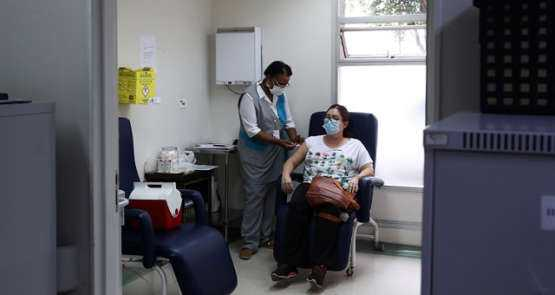 ++TN: Brasil registra 1.340 novas vítimas por Covid-19 e total atinge 212.831:  https://t.co/xAAnqMgjuM  #brasil #coronavírus #ministériodasaúde #reuters #saúde https://t.co/L1VbXXMYLV