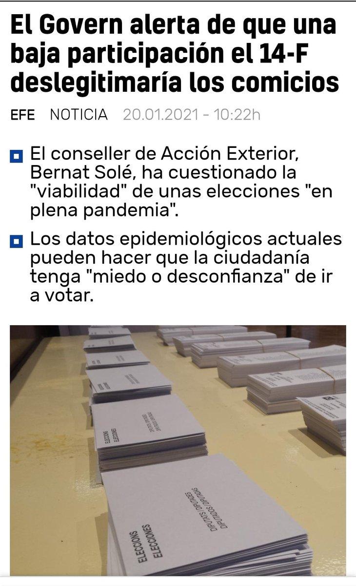 @gabrielrufian #AbstenciónActiva #YoNoVoto #FirstDates