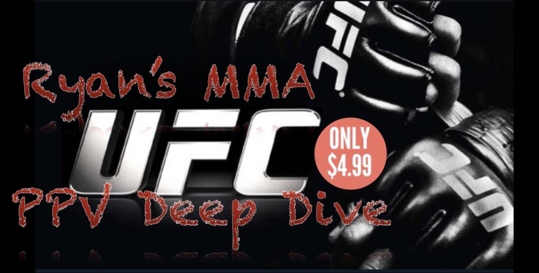 Ryan's #MMA #UFC #OptimalLineups & #CheatSheet 📈 are now updated on our website and on #sale for only $4.99 at https://t.co/Cyi6MMXUzE .  #fight #ESPN #whatafight  ✅ Ultimate #DFS Team 🏆 ✅ Active #DFSChat ✅ Practically #FreeLineups https://t.co/URNlWELl6z