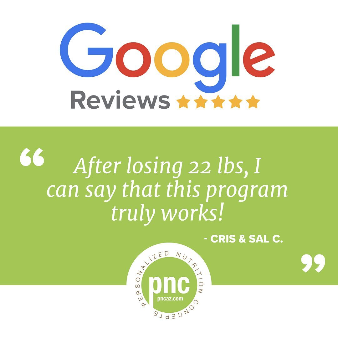 We value your stories, growth and love sharing them with our current and future clients.   There is always a way at PNCAZ! Learn more today at !!  #pnc #fitlife #transformation #photooftheday #swag #likeforlike #organic  #noexcuses #weightlosstransformation