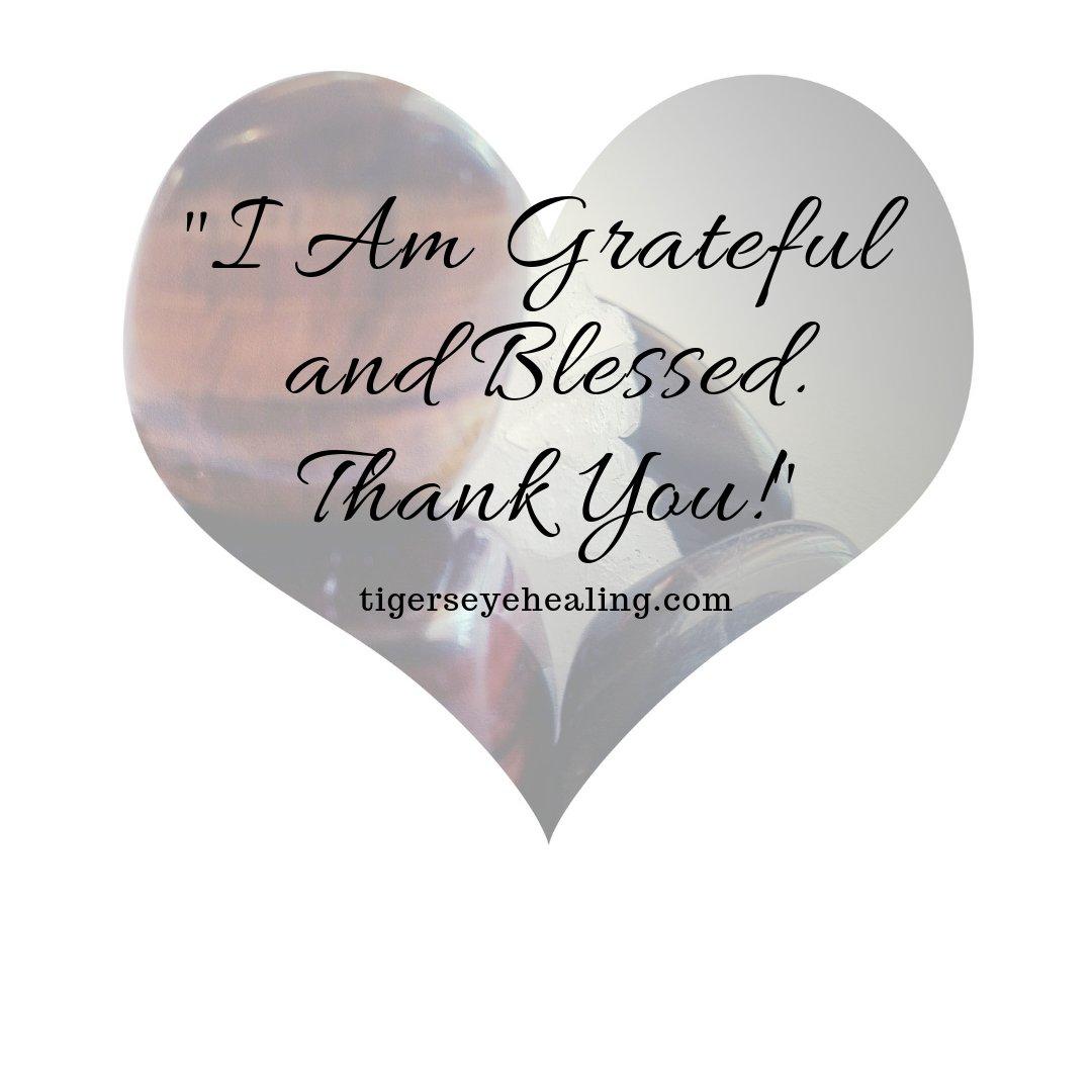 A Big #ShoutOut and #Thankyou to my recent #followers.  @HARTYS_Gifts @octo_army @MyDreams_app @suitcasetrains @NaturaEmporium @joesstudio @authorjamiller @Jessdumplingart @tastyflavor   #Grateful #blessed #BlessedAndGrateful #follow #follobackforfolloback #tigerseyehealing