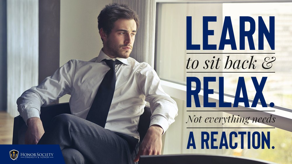 Here's a friendly reminder 😉   #takeadeepbreath #justbreathe #relax #keepcalmandcarryon