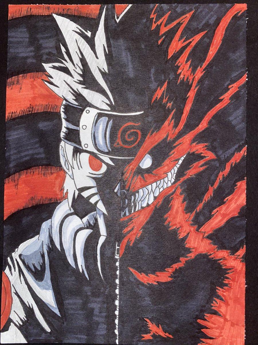 Mes petit chef d'œuvre ✏️ allez voir la suite sur Insta ➡️ https://t.co/J1aSknzsIn #drawing #dessin #draw #anime #manga #Naruto #ONEPIECE #MyHeroAcademia https://t.co/RILhMBw4XZ