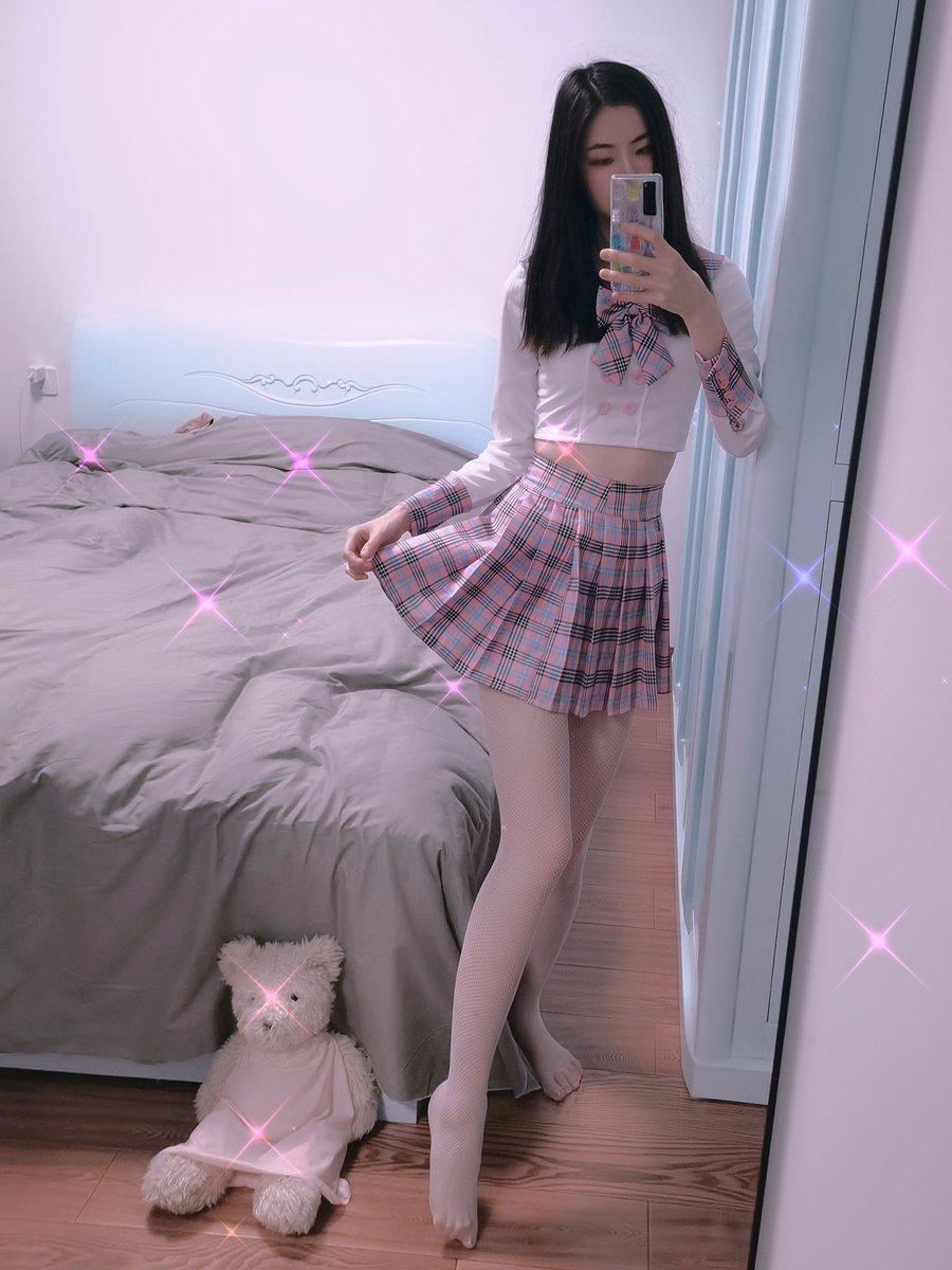 #写真 #modellife #selfie #leg #pink #girl #sexy #photooftheday #instagood #instamodel #photography #like #follow #followforfollowback #likeforlike #约拍 #jk