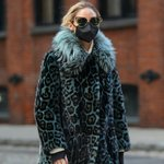 Image for the Tweet beginning: Olivia Palermo se une a