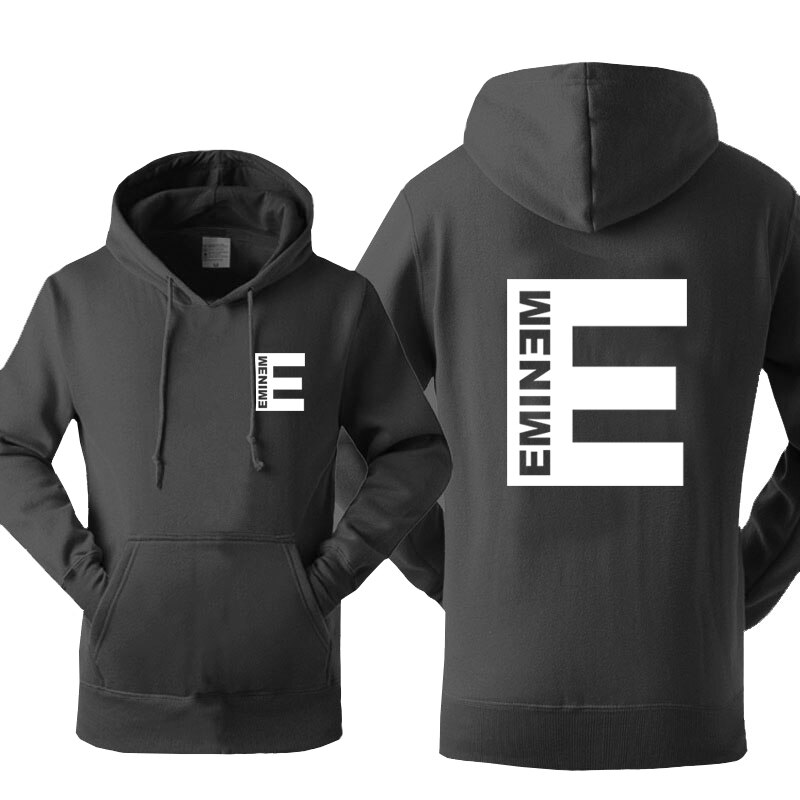 Eminem Merch in Stock with FREE Worldwide Shipping. https://t.co/ML6G4dWbr4 . #slimshady #eminem #m2bmb #musictobemurderedby #rapgod #kanyewest #50cent #bts #6ix9ine https://t.co/gR5Ee6mcYq
