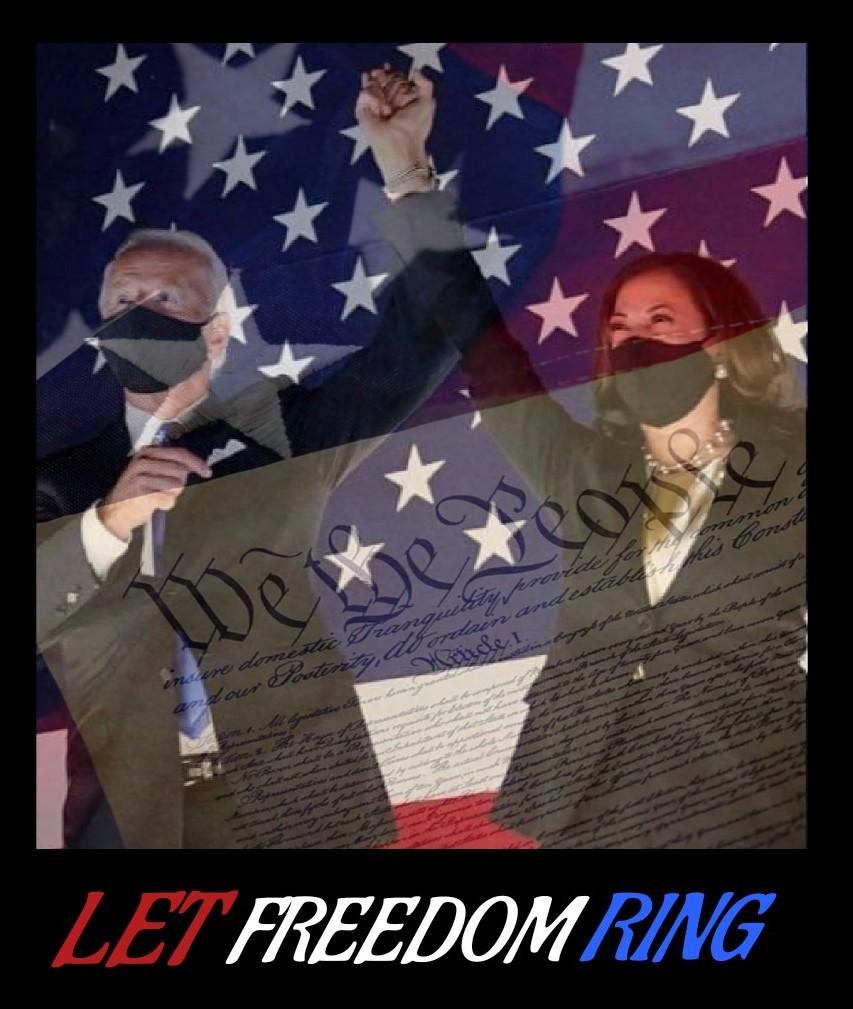 #InaugurationDay #PresidentBiden #VicePresidentHarris #MyPresident  🇺🇸🇺🇸🇺🇸🇺🇸 #BidenHarrisInauguration #BidenHarris2020 #BidenTakeAction #BidenHarris2020ToSaveAmerica #Inauguration2021