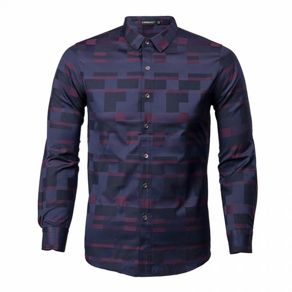 Men's Business Casual Shirt #luxury #design https://t.co/tEhzWmiSt1 https://t.co/yiQL9KsA6v