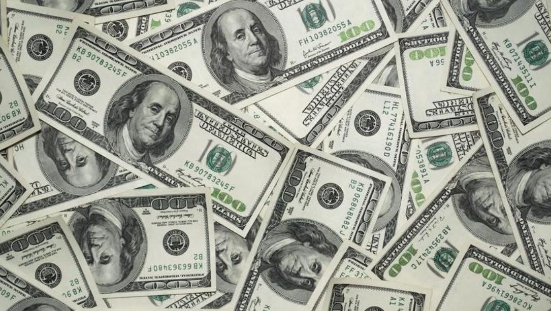 💱 Cotización del día  Compra / Venta #dolar ⬇ #oficial $ 85,76 / $ 91,76 ⬇ #blue $ 151 / $ 156
