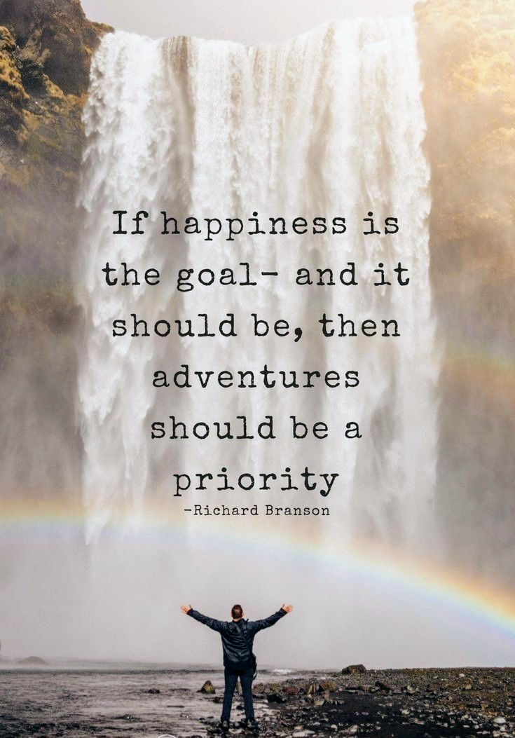 #Happiness #adventures #life https://t.co/SItuLm0MYT