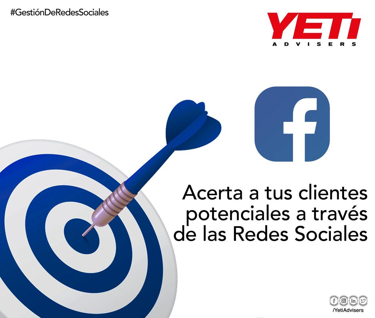 En nosotros tienes un aliado estratégico de diseño y estrategias de MK Digital para potencializar tu marca y llevarla a otro nivel. Escríbenos y cotiza tu plan de social media con nosotros.  #redessociales #guatemala #facebook #instagram #teamyeti #gestion https://t.co/2ipbZyXrwz