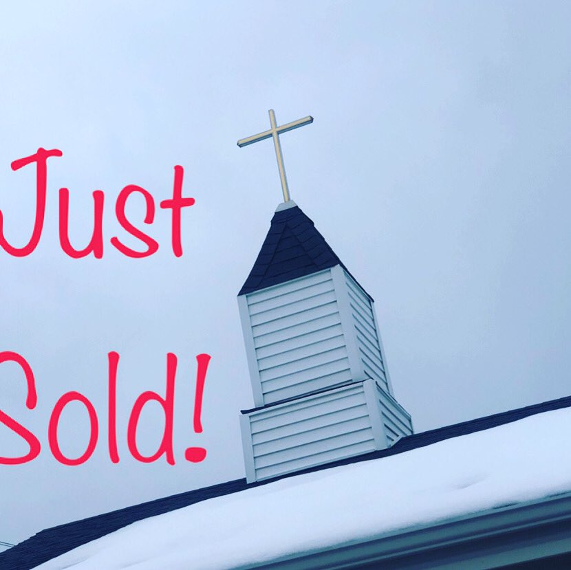 I'm branching out....                    #Sold #PatTasker #Shorewest   #LocalMarketExpert #LoveWhereYouLive
