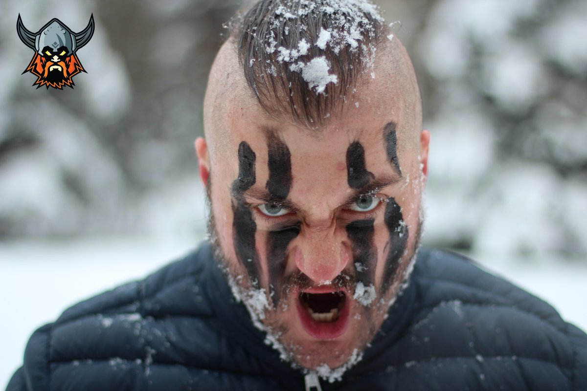 Going slow is going fast! Focus and execute!  #viking #gaming #introduction #welcome #streamer #youtuber #facebook #gamer #savage #entertainment @warzone #tarkov #rust #youtube #twitch #gaming #snowface #subscribe #polska #streamer https://t.co/lcthGfixUZ