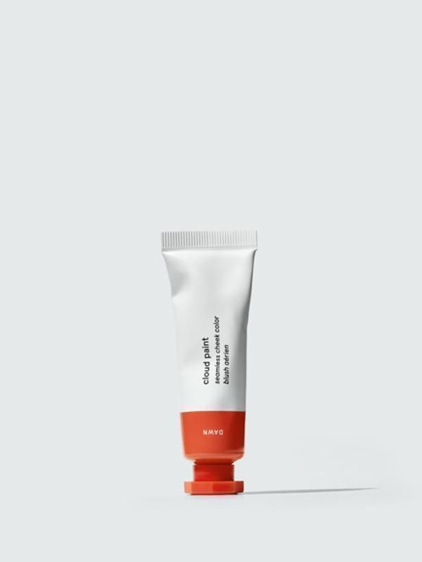 Fancy 10% off your first Glossier order? Use my discount code here ...   #adaffiliate #glossiercode #glossier #glossierrefer #promocode #discountcode #blackfriday