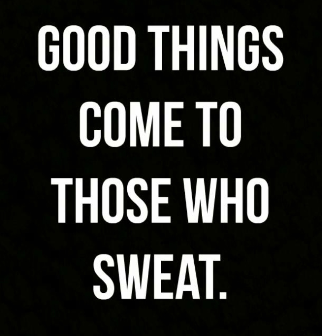 #CPTAF #gym #motivation #accountability #CPTAFSTRONG #personaltraining https://t.co/lfq6gULsVx