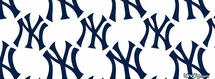 Facebook Cover Photo  #WallpaperWednesday #WallpaperWednesdays #YankeesTwitter