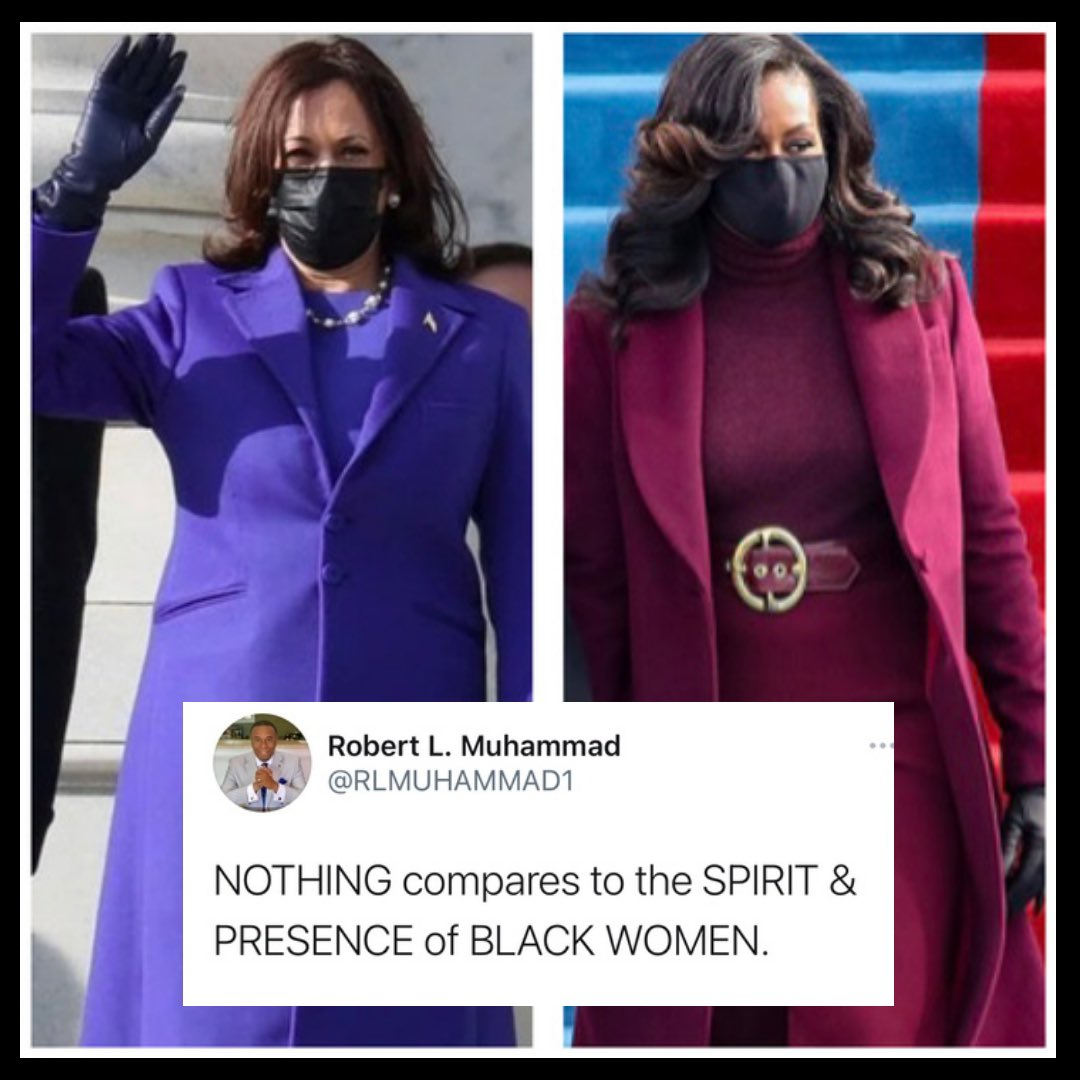  A NATION CAN RISE NO HIGHER THAN IT'S WOMAN‼️ #selfempowerment  #strongwomen #melaninpoppin #sayhername #myblackisbeautiful #blackgirlsrock #melanin #melaninqueen #selflove #blackwoman #blackwomenarebeautiful #brownskingirl #blackisbeautiful #queen #melaningirls https://t.co/DgyrKmDKfe