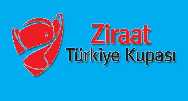 Ziraat Türkiye Kupası çeyrek final programı https://t.co/XZDcg652Xg https://t.co/GEme5DH5iz