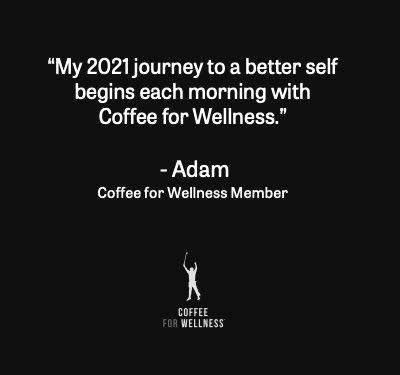 We love hearing this! Way to go, Adam!