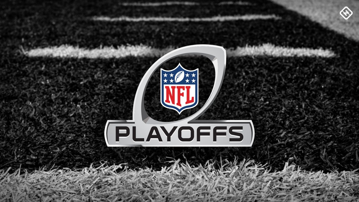 https://t.co/tLeltXF2Rd MOVIE MOOD, NFL playoff schedule 2021: Updated bracket & TV channels for AFC, NFC championship games   https://t.co/IhTiErV50X https://t.co/3hXIpc90Me