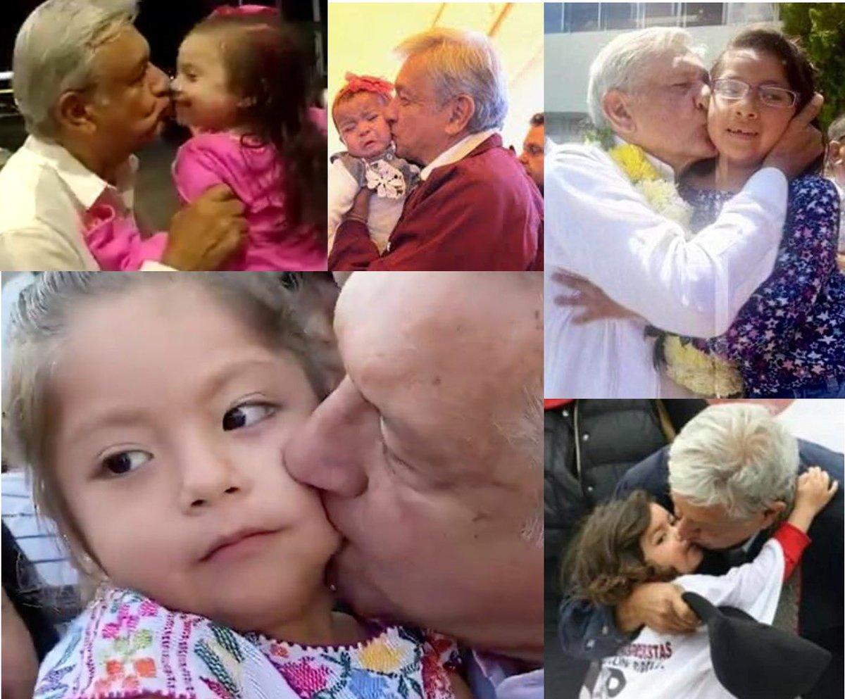 Leo a varios chairos tirándole a Biden de #pedofilo y me tropecé con esta bella foto https://t.co/bJl1VzAlPp