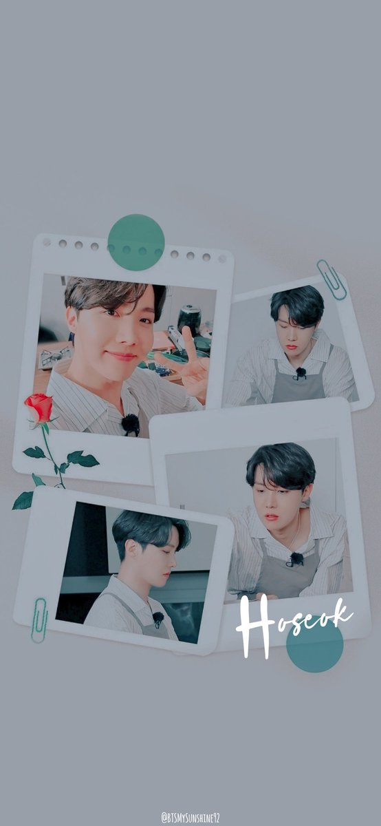#JHOPE #JIN & #RM 💕✨  [Behind cut] 210120 Run BTS! - EP.125  Lockscreen // Wallpapers  @BTS_twt #BTS
