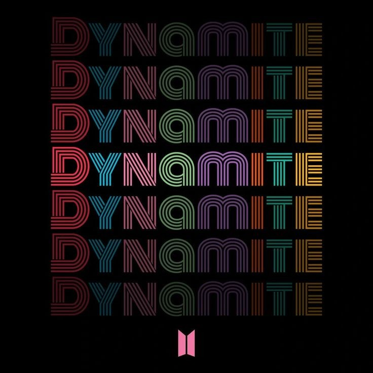 [📈]  'Dynamite' by @BTS_twt telah melampaui 620 Juta streams di Spotify !!💜  Keep Streaming 💜💜 🔗  #방탄소년단 #BTS #BTSARMY #BTS_Dynamite @BTS_twt  ©globalARMYforc1 -🍀