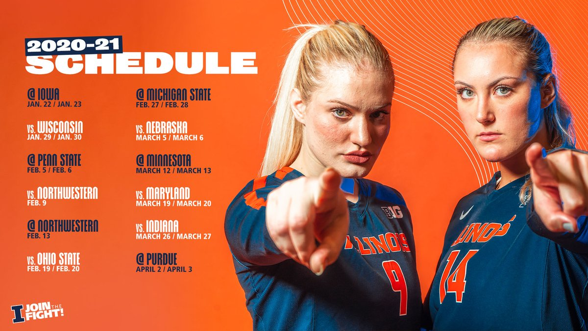Volleyball season starts in less than 48 hours... time to update your wallpapers! 🏐🔶🔷  #ItstHome | #WallpaperWednesday
