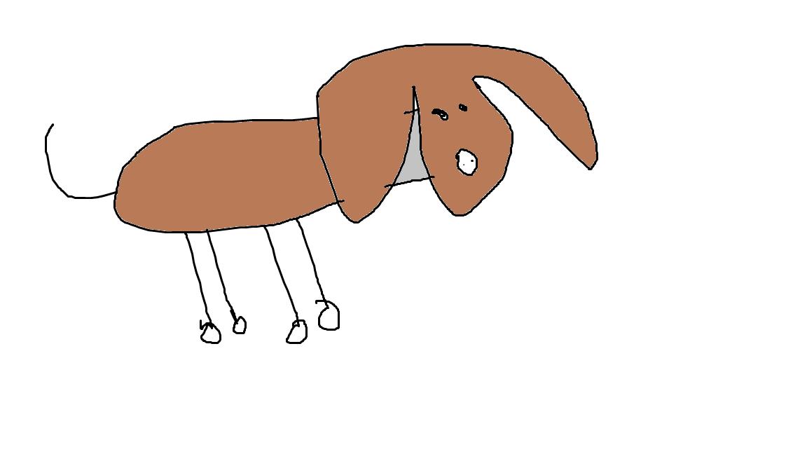 @pokimanelol @CashApp Im not very good at drawing but I hope this is subpar. :))  #CashAppPoki