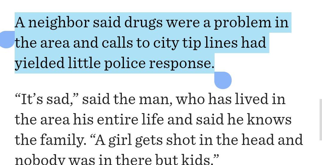 The police do not keep us safe. 😭  #DefundThePolice