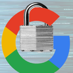 Image for the Tweet beginning: How to secure your Google
