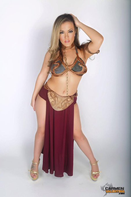 My members only LIVE cam show STARTS NOW only on https://t.co/0vztL9YaAe 7pmEST https://t.co/zhtiOhC