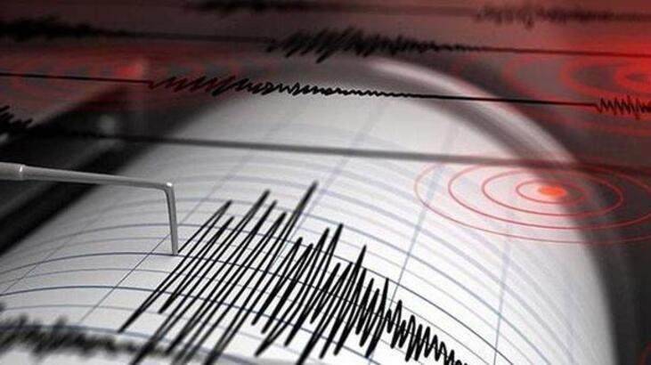 İzmir'de deprem mi oldu? 21 Ocak 2021 en son depremler (AFAD Kandilli deprem listesi): İzmir Seferihisar açıklarında bir deprem meydana geldi. Birçok insan 21 Ocak 2021 en son depremler listesini araştırıyor. İşte AFAD ve… https://t.co/u7cWN1GRYk #Türkçe #SonDakika #Gündem https://t.co/uxagHEpFQQ